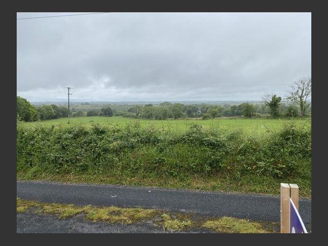 Main image for Marystown, Castlerea, Ballinlough, Co. Roscommon
