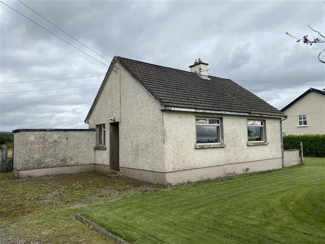Main image for Freagh, Newport, Tipperary