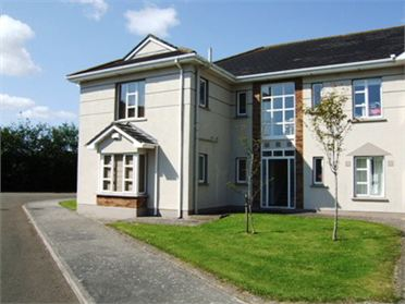 Photo of 13 South Bay Point, Strand Road, Rosslare Strand, Co. Wexford