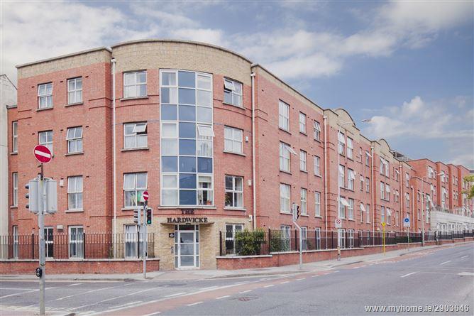 Main image for 109 The Hardwicke, Smithfield,   Dublin 7