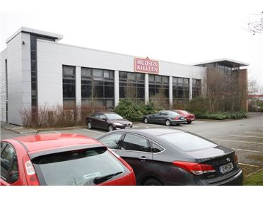 Unit B.14 Ballycoolin Business Park, Blanchardstown,   Dublin 15