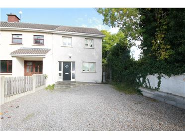 Photo of 127a Culmore Road, Palmerstown, Dublin 20