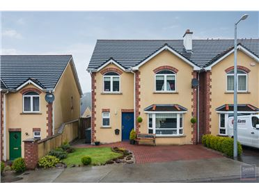 Photo of 9 Beechwood Avenue, Ballyjamesduff, Cavan