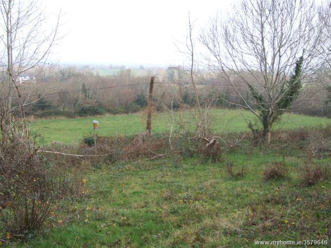 Kylatlea, Mullinahone, Co. Tipperary