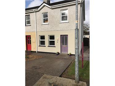 Photo of No.18 Hillside, Aherla, Cork