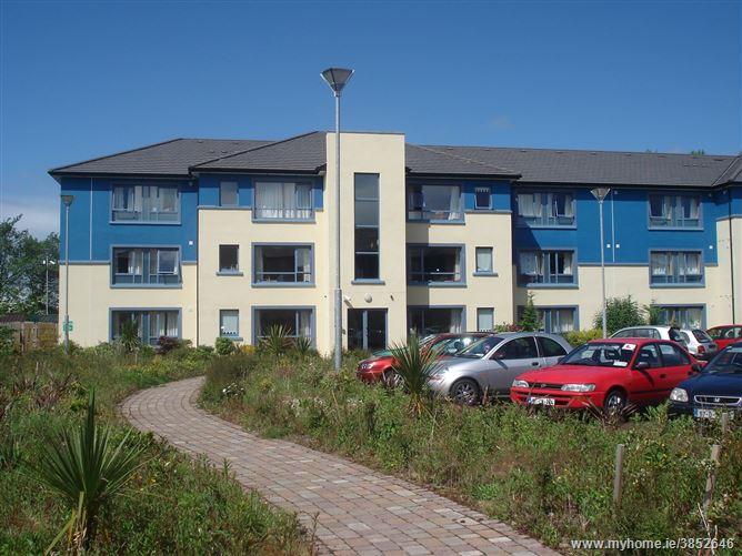 Photo of 702 Gateway Apartments, Ballinode, Sligo