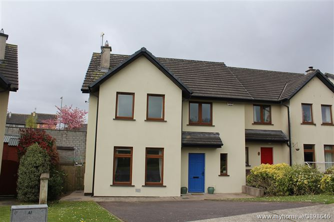9 ros ard glanmire cork irish european myhome ie residential rh myhome ie