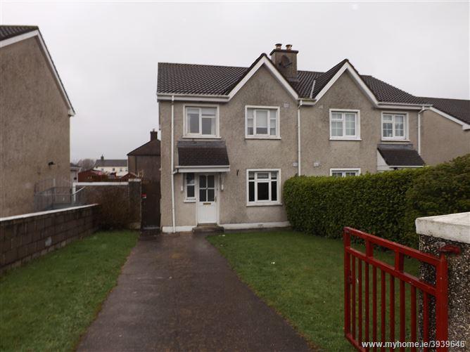 Photo of 6 St Michael`s Drive, Mahon, Cork City