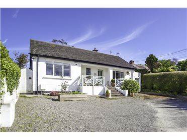 Photo of Lindisfarne, 44d Thormanby Road, Howth, County Dublin