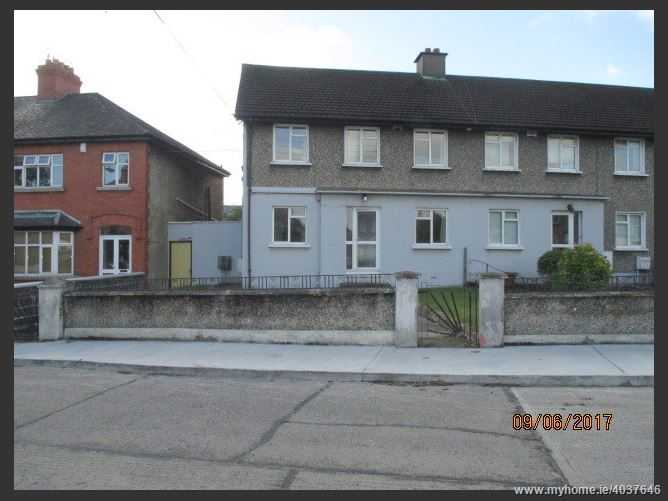 49 Herberton Drive, Crumlin, Dublin 12