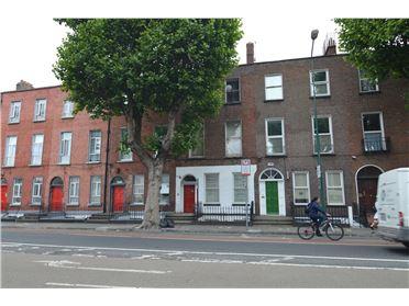 Photo of 563 North Circular Rd, North City Centre, Dublin 1