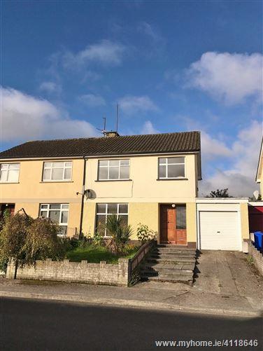 Photo of 15 Loreto Avenue, Kilkenny, Kilkenny