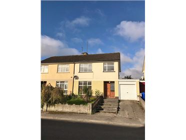Photo of 15 Loreto Avenue, Kilkenny, Kilkenny