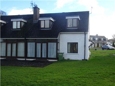 3 The Cottages, Ballyneety Golf Club, Ballyneety, Limerick