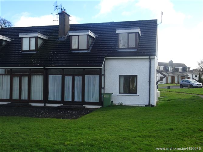 Photo of 3 The Cottages, Ballyneety Golf Club, Ballyneety, Limerick