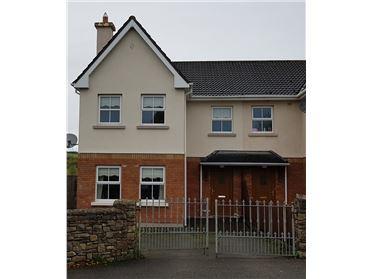Photo of 4 Brookfield Heights, Ballyviniter, Mallow, Co. Cork