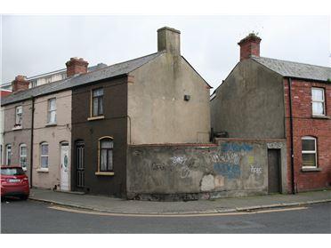Photo of 46 Pimlico, The Coombe, Dublin 8
