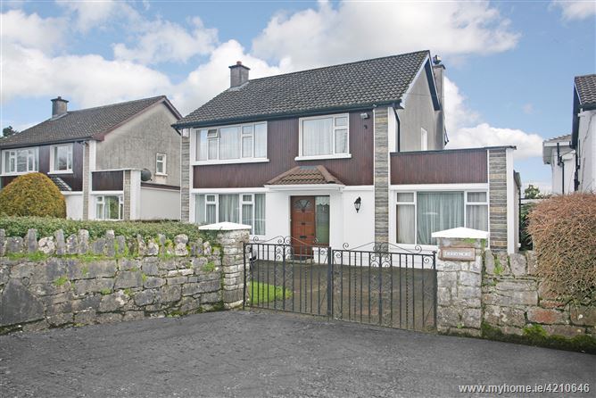 Derrymore, Iona Drive , North Circular Road, Limerick