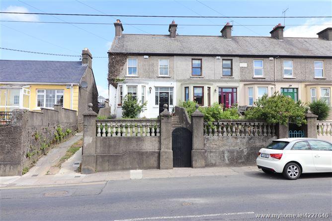 1 Summerhill  Villas, Dublin Road, Limerick