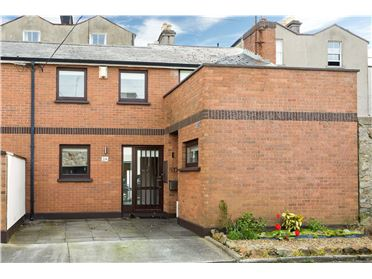 Photo of 2A Trafalgar Lane, Monkstown, Co. Dublin