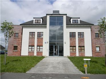 Photo of Apt. 157, Ath Lethan, Racecourse Road, Dundalk, Louth