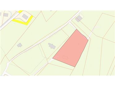 Photo of 1.7 Acres Slievemore, Keel, Achill, Mayo