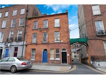 Photo of 4 Catherine Place, Limerick City