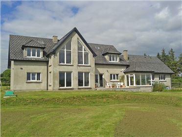 Photo of Doonasleean South, Knocknagree, Mallow, Cork