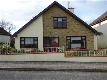 Photo of 10 Clar Aoibhinn, Claremorris, Mayo