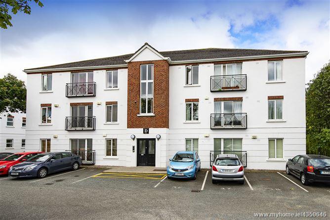 Main image for 78 Old Kilmainham Village, Kilmainham, Dublin 8