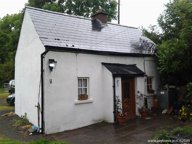 Main image for Stone Cottage, Munny, Gorey, Wexford