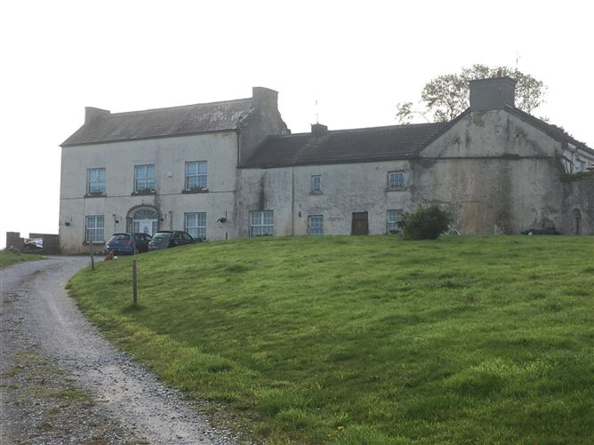Main image for Birr View, Birr, Offaly