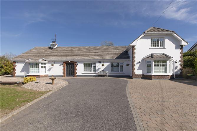 Main image for Ashcroft, Shanagarry, Midleton, Cork, P25 PP58