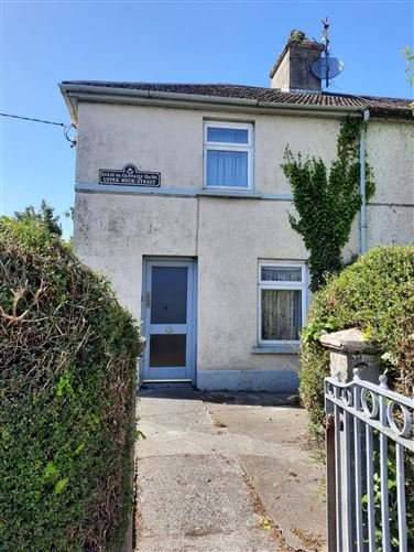 Main image for 62 Upper Rock Street, Tralee, Kerry, V92W6F2