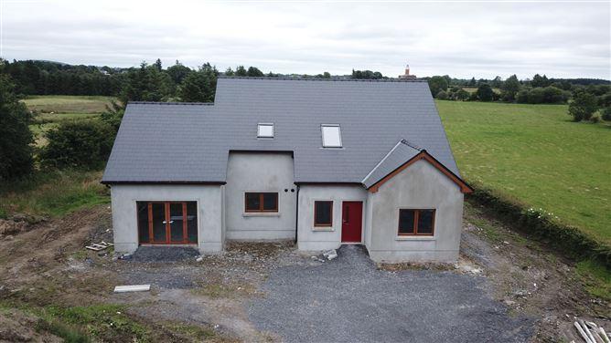 Main image for Cloonacool, Cloonacool, Sligo