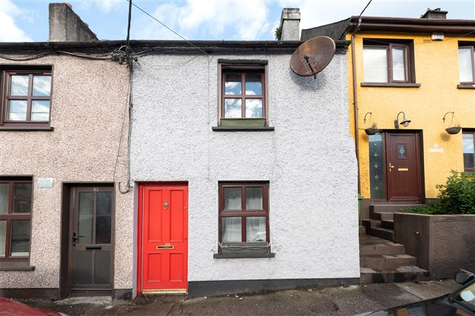 Main image for 62 Commons Road,Cork,T23 N2HE