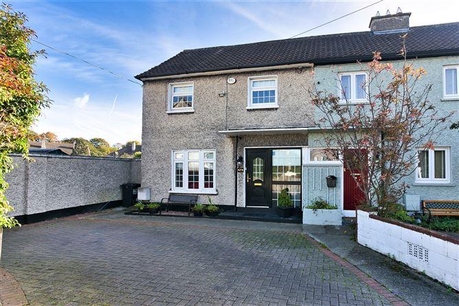 Main image for 473 Pearse Villas, Sallynoggin, Co Dublin
