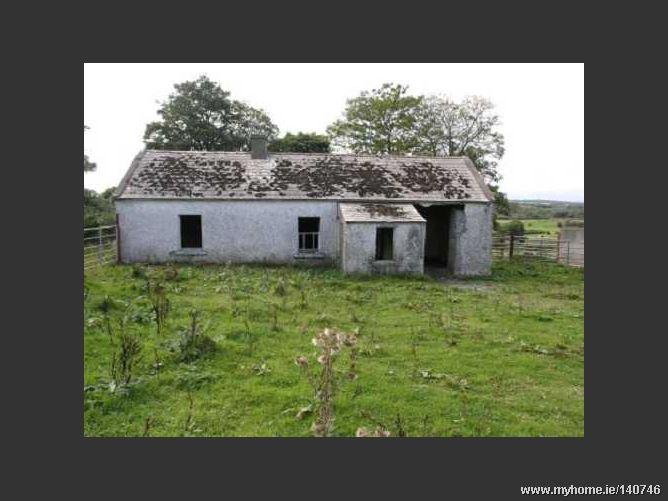 Lisnadaragh, Finea, Co Cavan