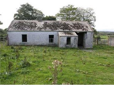Main image of Lisnadaragh, Finea, Co Cavan