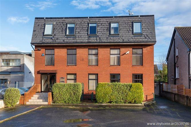 Clara House , Glenageary Park , Glenageary , Co. Dublin