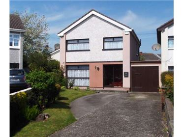 4 Carraroe Avenue, The Donahies, Dublin 13 - c. 97sq.m/1044sq.ft