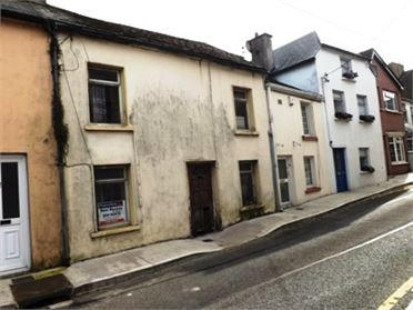 Photo of 9 Water Lane, Youghal, Cork