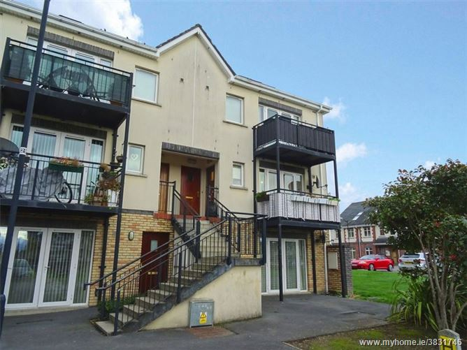 Photo of 8 Seagrave Close, Meakstown, Finglas, Dublin 11
