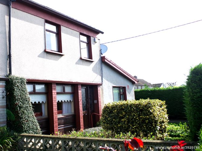 Photo of 4 Collins Park, Carrick-on-Suir, Tipperary