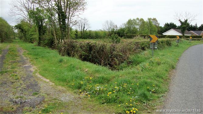Photo of Lisduff, Longford, Longford