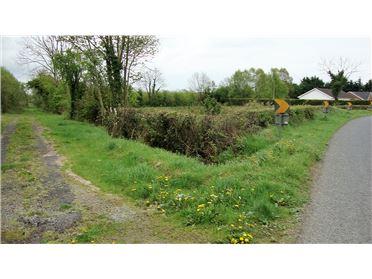 Main image of Lisduff, Longford, Longford
