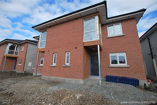 Photo of 3 Bed Homes at Palmerstown Way, Clondalkin, Dublin 22