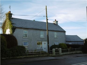 Photo of The Old Post Office, Clerihan, Tipperary