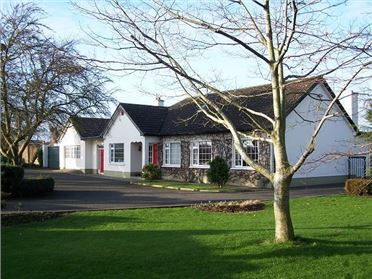 Property image of Ballybailie, Ardee, Louth