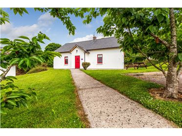 Photo of Mollys Cottage, Barnabrow Village, Midleton, Co Cork, P25 YH68